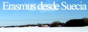 erasmus-suecia