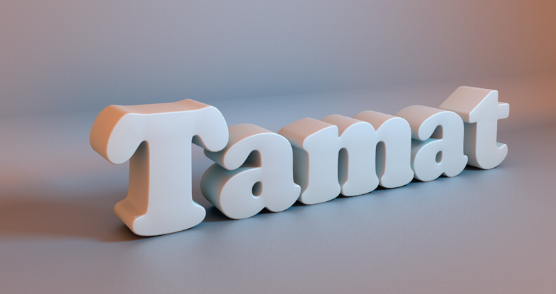 tamat_final